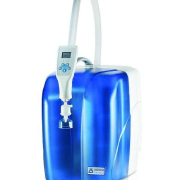 Water Purification System BOECOpure Plus