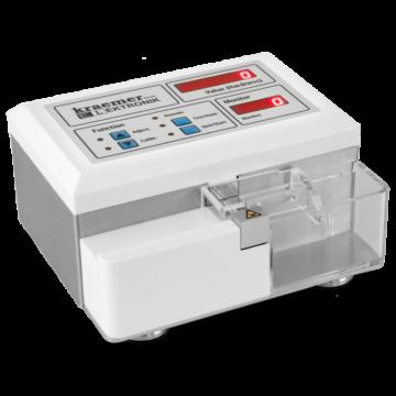 máy đo độ cứng viên thuốc cơ bản