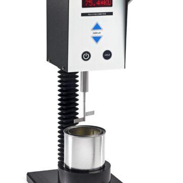 máy đo độ nhớt Kreb