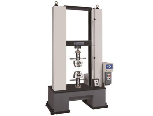 Computerized Tensile testing machine QC-500M1F