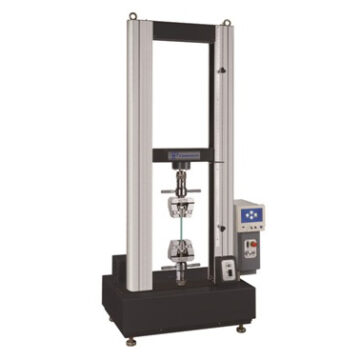 Universal materials testing machine QC-505M2F
