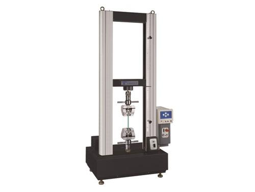 Universal materials testing machine QC-505M2F