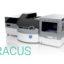 Máy phân tích Acid Amin Aracus