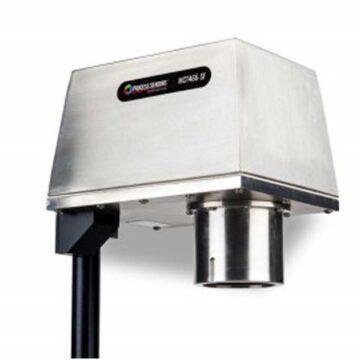 MCT 466-SF cảm biến cận hồng ngoại thông minh đo online trên dây chuyền thực phẩm
