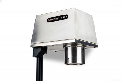 MCT 466-SF cảm biến thông minh NIR đo trực tiếp trên dây chuyền sản xuất thực phẩm