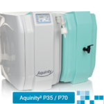 membraPure Water Purification Systems Aquinity² P35/P70