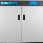 SMI Series SHEL LAB Incubators