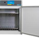 SMI7 Microbiological Incubator