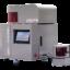 Máy đo tự động khả năng giữ dung môi SRC