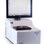 Máy NIR SpectraStar 2600 XT-R