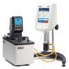Bể điều nhiệt tuần hoàn TC-150