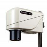 Cảm biến thông minh cận hồng ngoại MCT-460