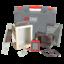 CurveX 3 Standard Oven Logger KIT
