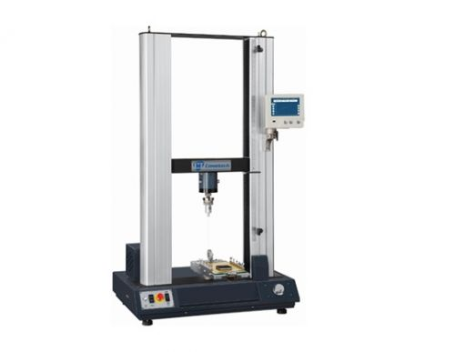 Computerized tensile testing machine QC-506M1F