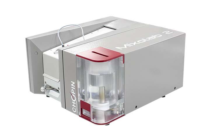 máy-đo-tính-chất-bột-Mixolab2