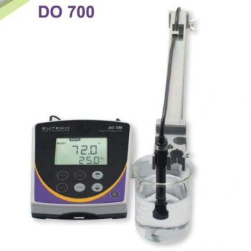Máy đo oxy hòa tan DO 700