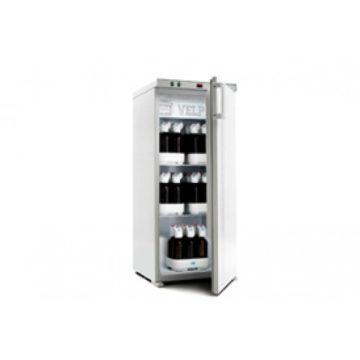 Tủ ủ BOD FOC-215E