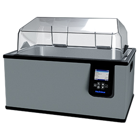 28 Liter Digital General Purpose Water Bath