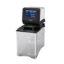 Bể điều nhiệt nóng polycarbonate dòng AP AP08P100-A12E