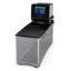Bể điều nhiệt nóng polycarbonate dòng AP AP14P100-A12E
