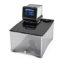 Bể điều nhiệt nóng polycarbonate dòng AP AP23P100-A12E