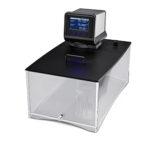 Bể điều nhiệt nóng polycarbonate dòng AP AP28P100-A12E
