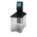 Bể điều nhiệt nóng polycarbonate dòng MX MX08P100-A12E