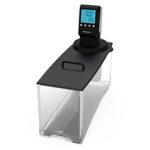 Bể điều nhiệt nóng polycarbonate dòng MX MX14P100-A12E