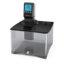 Bể điều nhiệt nóng polycarbonate dòng MX MX17P100-A12E