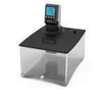 Bể điều nhiệt nóng polycarbonate dòng MX MX23P100-A12E