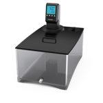 Bể điều nhiệt nóng polycarbonate dòng MX MX28P100-A12E