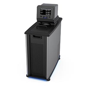 Bể điều nhiệt tuần hoàn lạnh AP AP07R-40-A12E