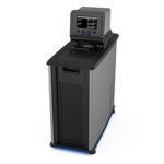 Bể điều nhiệt tuần hoàn lạnh dòng AP AP07R-20-A12E