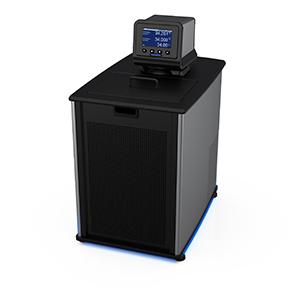 Bể điều nhiệt tuần hoàn lạnh AP AP15R-30-A12E