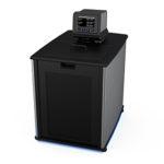 Bể điều nhiệt tuần hoàn lạnh AP AP20R-30-A12E
