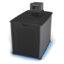 Bể điều nhiệt tuần hoàn lạnh AP AP28R-30-A12E