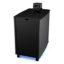 Bể điều nhiệt tuần hoàn lạnh AP AP45R-20-A12E