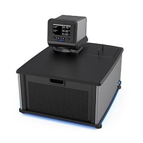 Bể điều nhiệt tuần hoàn lạnh dòng AP AP7LR-20-A12E