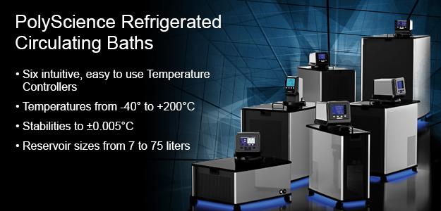 Bể điều nhiệt tuần hoàn lạnh AD