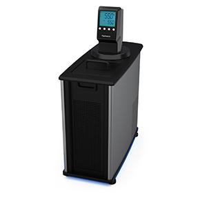 Bể điều nhiệt tuần hoàn lạnh dòng MX MX07R-20-A12E