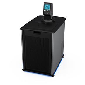 Bể điều nhiệt tuần hoàn lạnh dòng MX MX15R-20-A12E