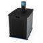 Bể điều nhiệt tuần hoàn lạnh dòng MX MX20R-20-A12E