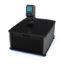 Bể điều nhiệt tuần hoàn lạnh dòng MX MX7LR-20-A12E