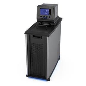 Bể điều nhiệt tuần hoàn lạnh dòng SD SD07R-20-A12E