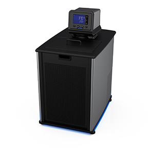 Bể điều nhiệt tuần hoàn lạnh dòng SD SD15R-30-A12E