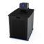 Bể điều nhiệt tuần hoàn lạnh dòng SD SD20R-30-A12E