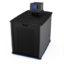 Bể điều nhiệt tuần hoàn lạnh dòng SD SD28R-30-A12E
