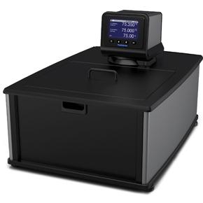 Bể điều nhiệt tuần hoàn nóng dòng AP AP28H200-A12E