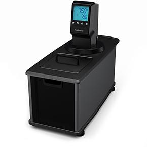 Bể điều nhiệt tuần hoàn nóng dòng MX MX07H135-A12E