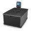 Bể điều nhiệt tuần hoàn nóng dòng MX MX20H135-A12E